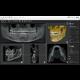 VistaSoft 3D example view