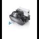 Tyscor V suction unit as dry suction unit