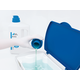 Cleaning and disinfection with the Dürr Dental Hygobox