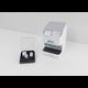 VistaScan Nano Easy