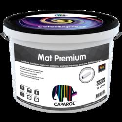 Mat Premium