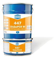 Disbopox 447