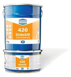 Disboxid 420