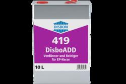 Disboxid 419