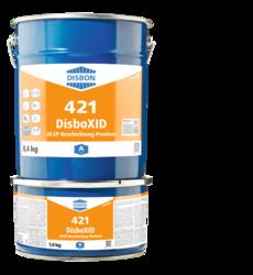 Disboxid 421