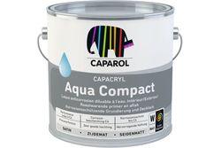 Capacryl Aqua Compact