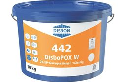 Disbopox 442