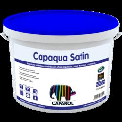 Capaqua Satin