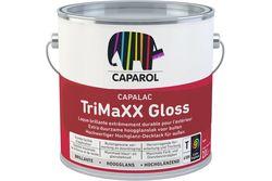 Capalac TriMaXX Gloss