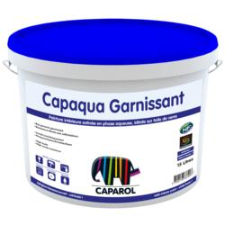 Capaqua Garnissant