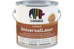 Capadur Universal Lasur