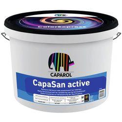 CapaSan
