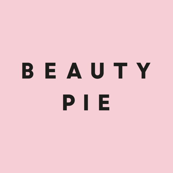 BEAUTY PIE Staff Avatar