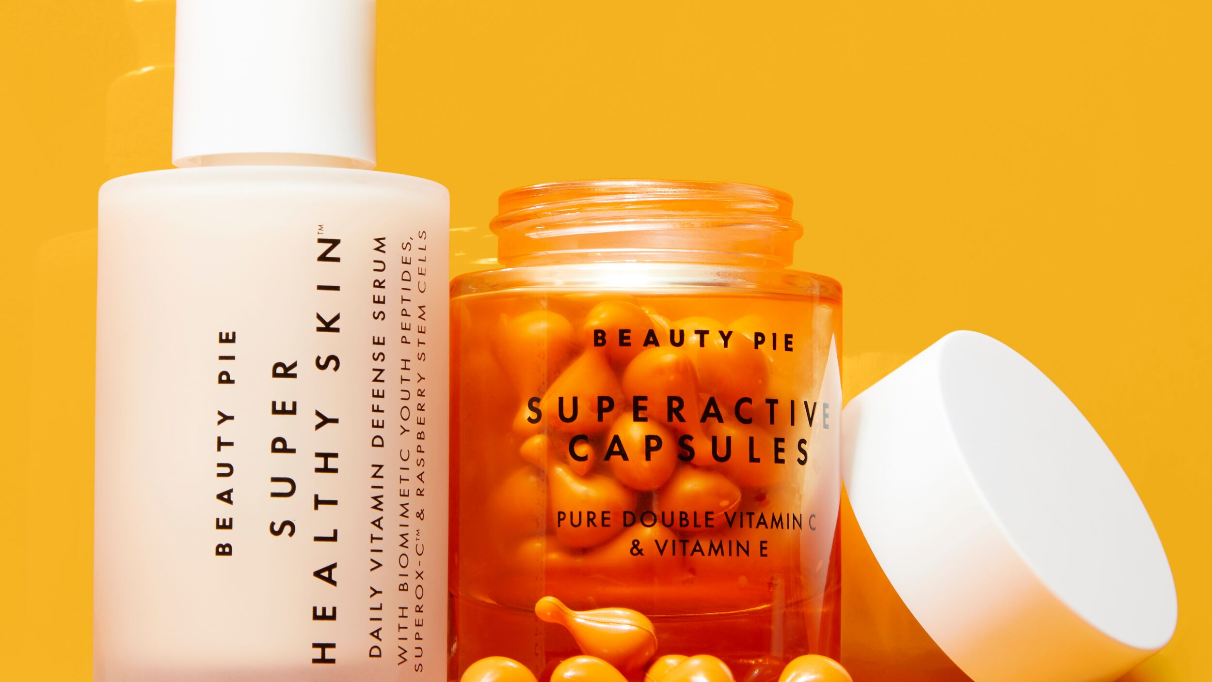 How do I use Vitamin C in my skin care routine