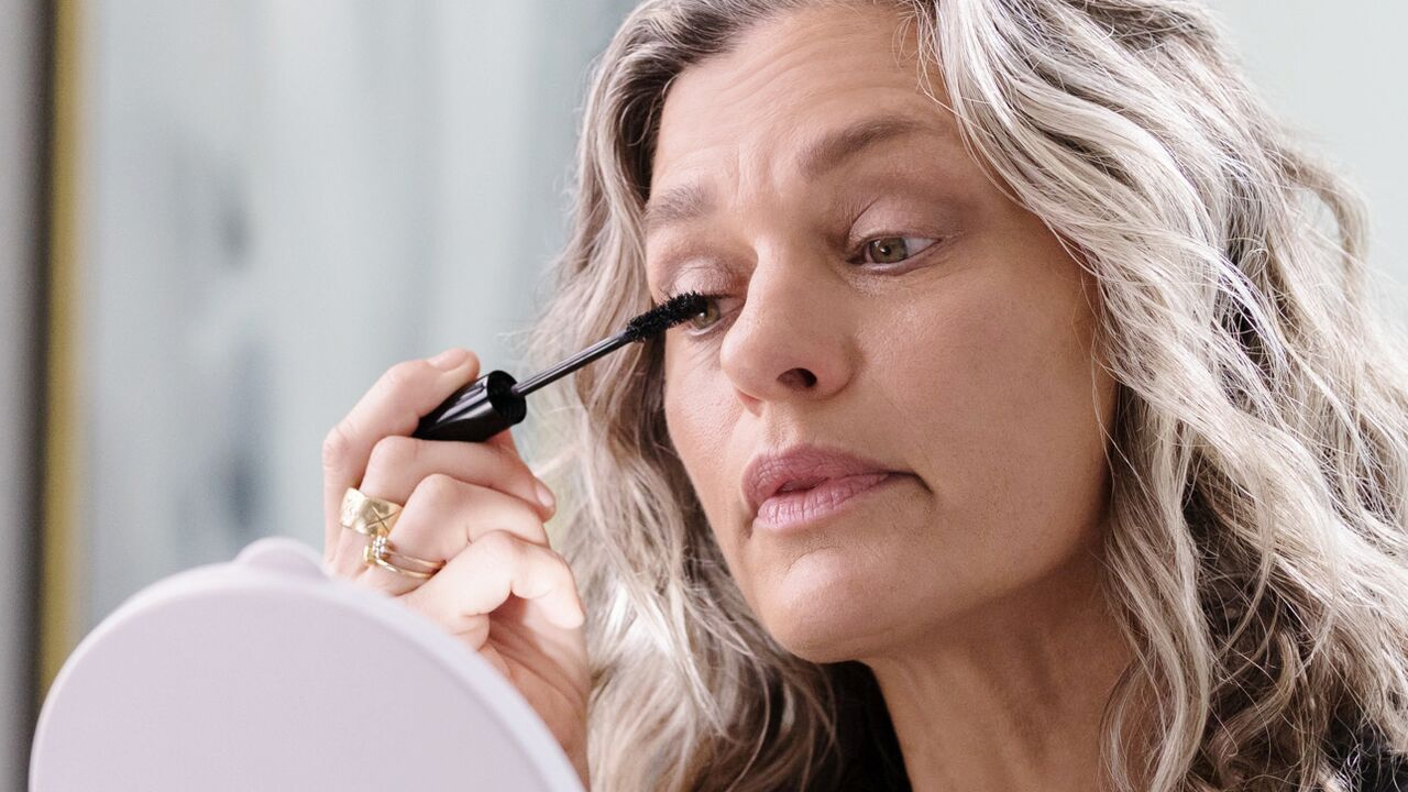 Pati Dubroff - Meet An A+List Makeup Master