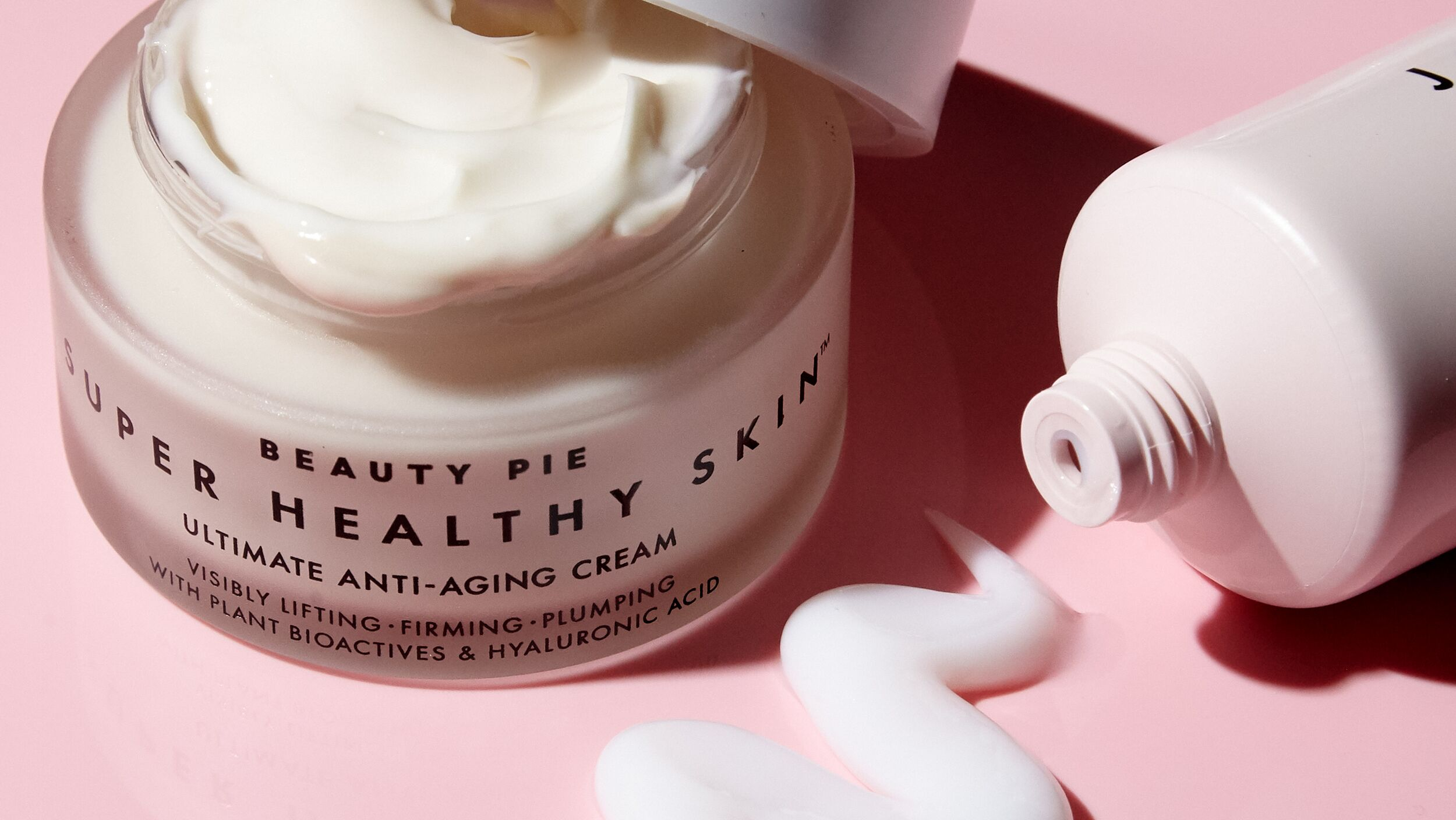 Japanfusion and Super Healthy Skin
