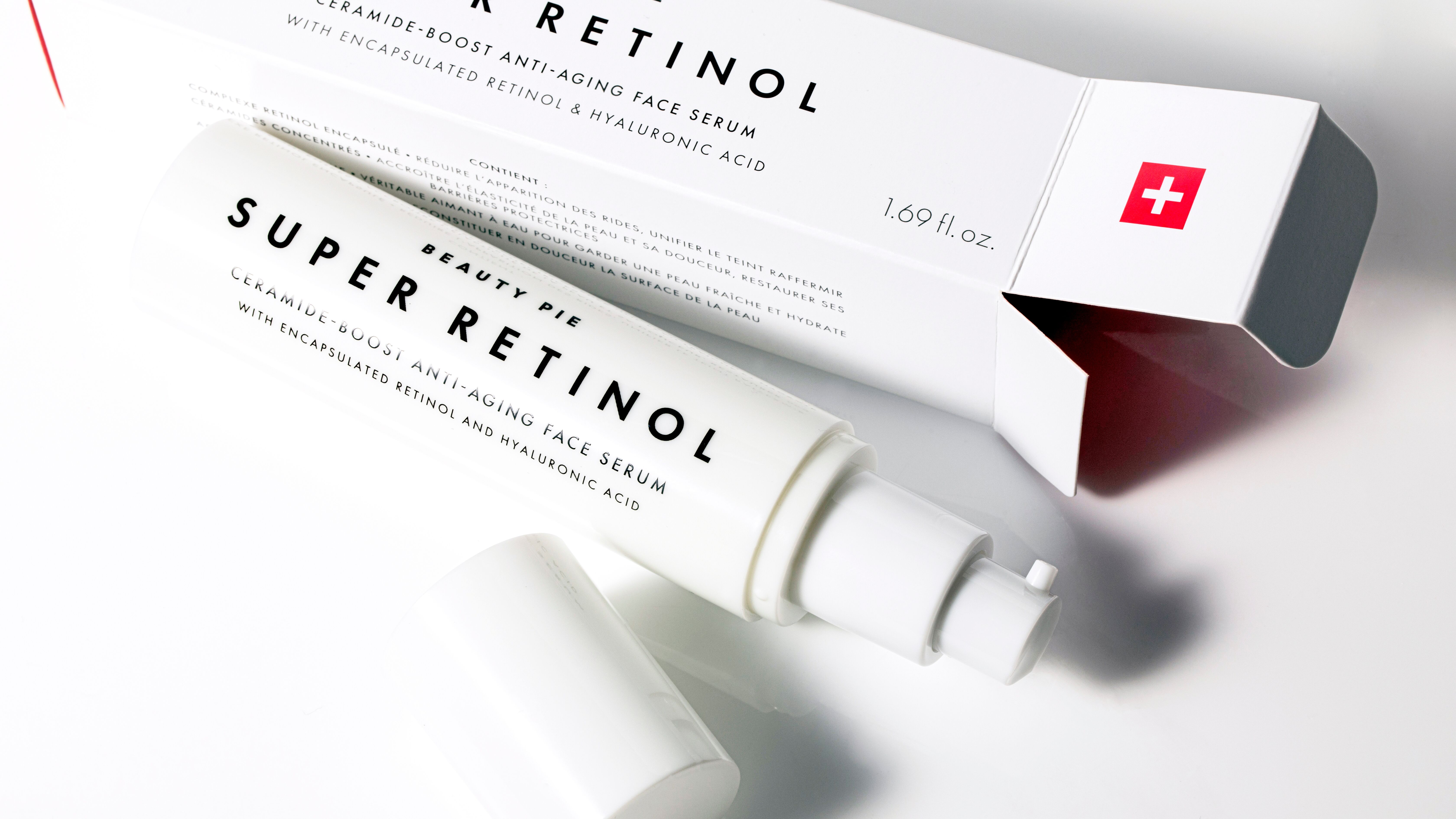 How often should you use Retinol?