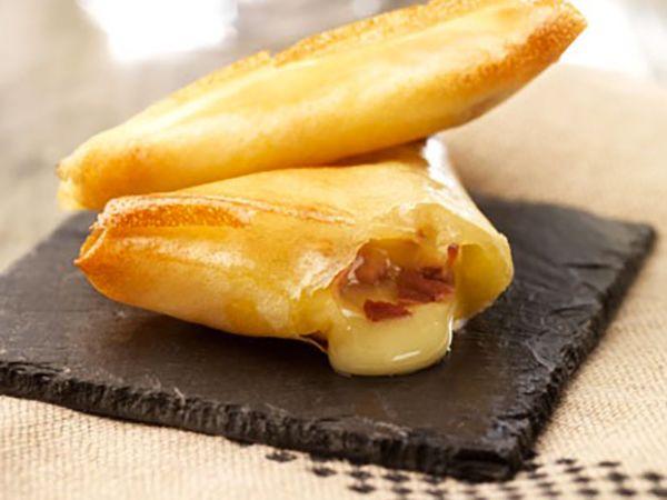 raclette id es de recettes pour recycler les restes de fromage qui veut du fromage. Black Bedroom Furniture Sets. Home Design Ideas