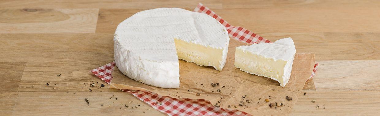 fromage coulommiers le rustique qui veut du fromage. Black Bedroom Furniture Sets. Home Design Ideas