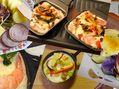 Recettes : Recette raclette originale : vos top idées de raclette-party