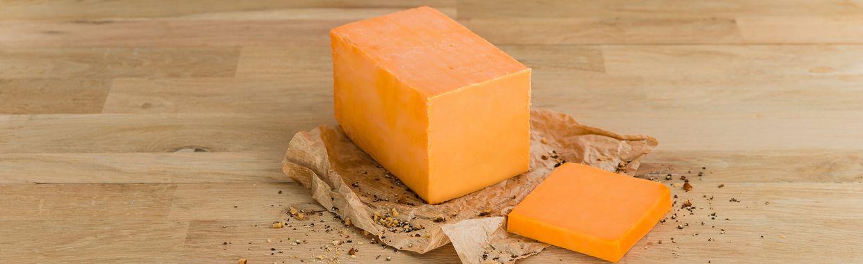 fromage cheddar qui veut du fromage. Black Bedroom Furniture Sets. Home Design Ideas