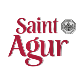 https://d2csxpduxe849s.cloudfront.net/media/1BC97134-F1ED-420F-9A8B3BB393038889/1C4C796C-4E4B-4830-BF6200BAD9578166/921C8151-8416-4CB7-8419B044DFE73837/TH04_296x296-TH04_SaintAgur-logo.png