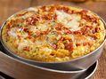 Recettes : Repas rapide: on mise sur les recettes apéritives au fromage de brebis!