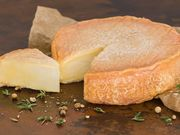 Fromage : Epoisses AOP