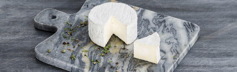 fromage mottin charentais qui veut du fromage. Black Bedroom Furniture Sets. Home Design Ideas