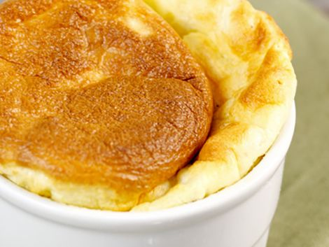 Soufflés au fromage : Soufflé au fromage : 10 astuces de grand-mère