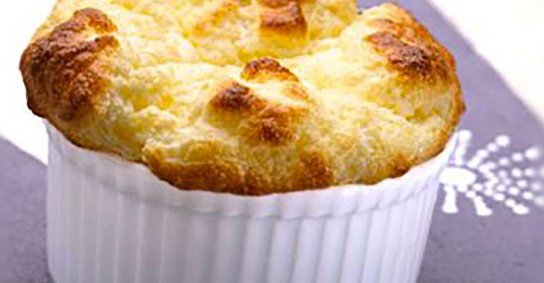 Soufflés au fromage : Soufflé au fromage : pourquoi retombe-t-il ?