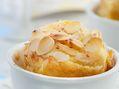 Recettes : Soufflé au fromage: la recette légère au Boursault® vous inspire