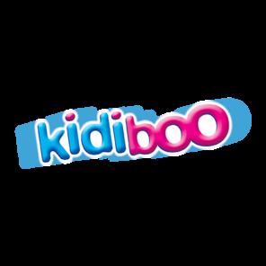 https://d2csxpduxe849s.cloudfront.net/media/1BC97134-F1ED-420F-9A8B3BB393038889/39052EF3-2292-4957-82345A7A68561E32/F6D8BD4A-84F2-4D5D-BCEDB69712C6B5F9/TH04_296x296-TH04_Kidiboo-logo.png