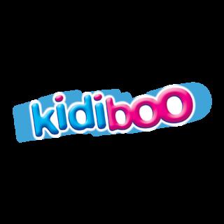 https://d2csxpduxe849s.cloudfront.net/media/1BC97134-F1ED-420F-9A8B3BB393038889/39052EF3-2292-4957-82345A7A68561E32/F6D8BD4A-84F2-4D5D-BCEDB69712C6B5F9/TH04_320x320-TH04_Kidiboo-logo.png