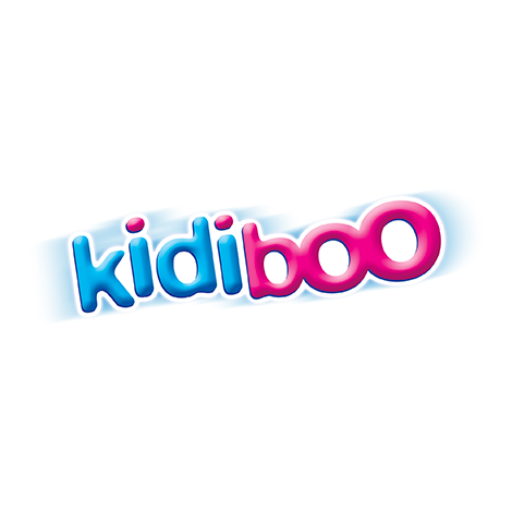 https://d2csxpduxe849s.cloudfront.net/media/1BC97134-F1ED-420F-9A8B3BB393038889/39052EF3-2292-4957-82345A7A68561E32/F6D8BD4A-84F2-4D5D-BCEDB69712C6B5F9/TH04_470x470-TH04_Kidiboo-logo.png