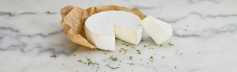 fromage brebiou des pyr n es qui veut du fromage. Black Bedroom Furniture Sets. Home Design Ideas