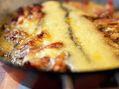 Recette : Tartiflette au morbier - Recette au fromage