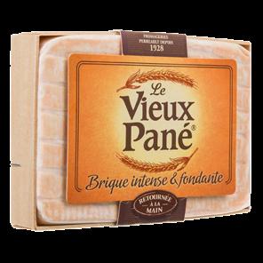 LE VIEUX PANE BRIQUE 150G