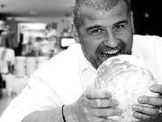 Recettes : Tapas au fromage de brebis : l'apéro du chef Etchebest
