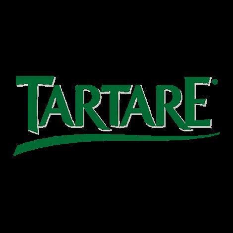 Tartare : recettes, bon de réduction et nouveautés