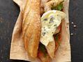 Recettes : Sandwichs maison : les règles d'or