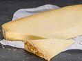 Fromage : Laguiole AOP
