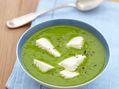 Recettes : La soupe, ou comment faire manger des légumes aux enfants
