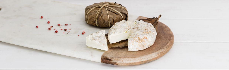 fromage banon aop qui veut du fromage. Black Bedroom Furniture Sets. Home Design Ideas