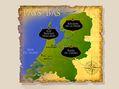 Recettes : Bienvenue dans l'univers Holland Master
