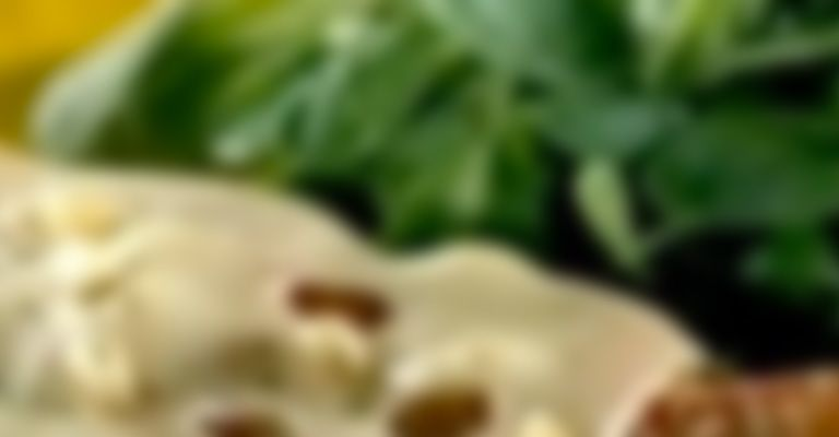 Recette Bruschettas au fromage - Recette au fromage