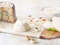 Fromage : Planche estivale