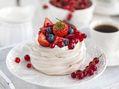 Top 5 des desserts au fromage qui épatent tout le monde à table !