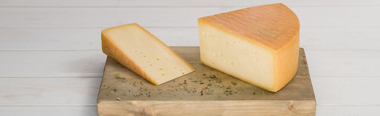 fromage raclette qui veut du fromage. Black Bedroom Furniture Sets. Home Design Ideas