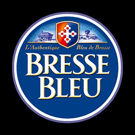 Bresse Bleu : recettes, bon de réduction et nouveautés